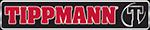 Tippmann-Logos
