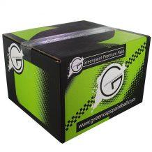 greencapspaintball