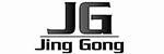 jinggong-logo